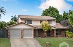 Picture of 6 Monford Place, Calamvale QLD 4116