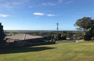 Picture of 2 Panorama Drive, Qunaba QLD 4670