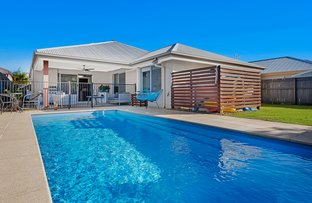 Picture of 45 Chestwood Crescent, Sippy Downs QLD 4556