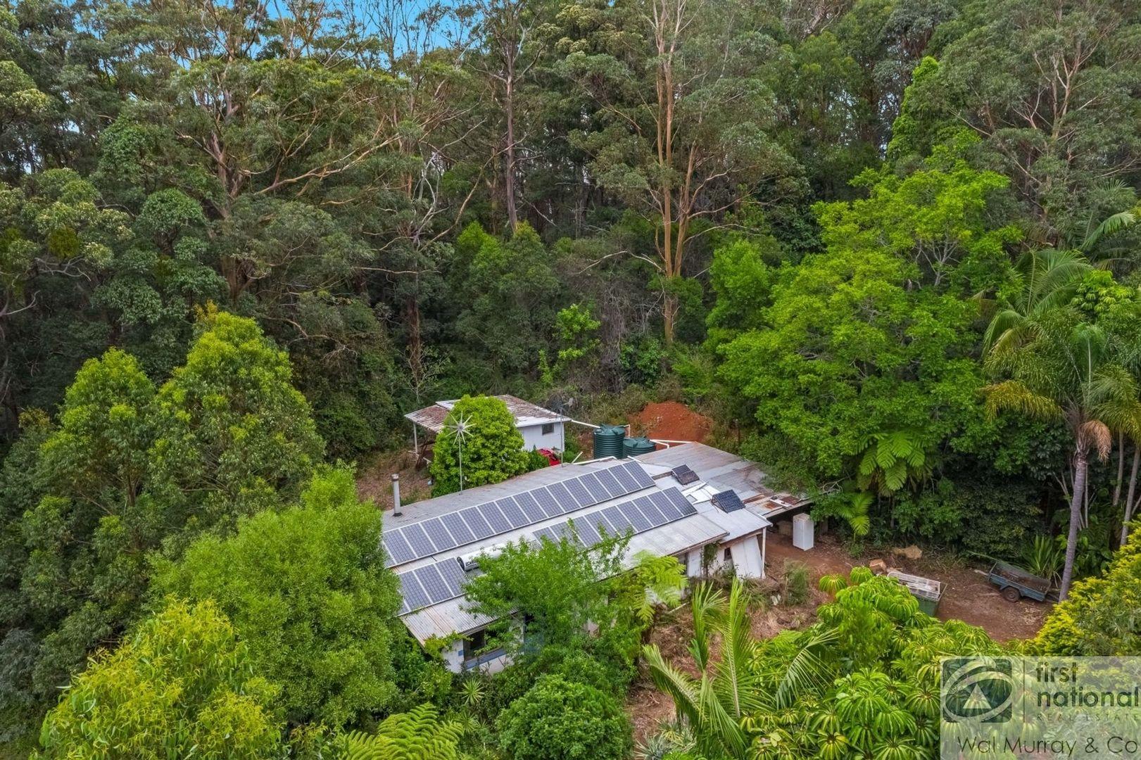 601E Cawongla Road, Bentley NSW 2480, Image 0