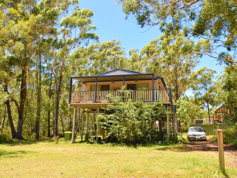 5 Bowen, Russell Island QLD 4184, Image 0
