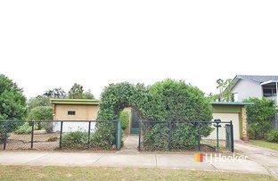 Picture of 142 Marsden Road, Kallangur QLD 4503