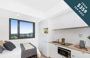 Picture of 231 Waymouth St, Adelaide SA 5000