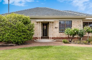 Picture of 1 Tarranna Avenue, Plympton Park SA 5038