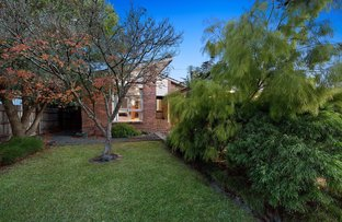 Picture of 20 Maple Street, Langwarrin VIC 3910