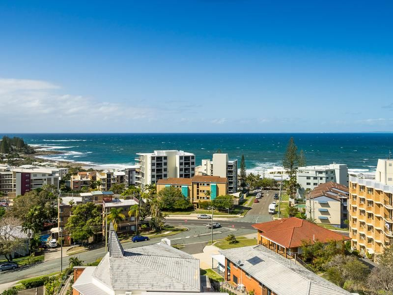 3/21 Canberra Terrace, Kings Beach QLD 4551, Image 1