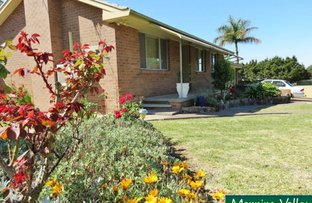 Picture of 18 Muldoon Street, Taree NSW 2430
