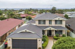 Picture of 15 Hindmarsh Street, Cranebrook NSW 2749