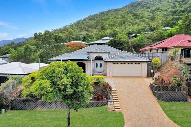 Picture of 51 Wiltshire Drive, GORDONVALE QLD 4865
