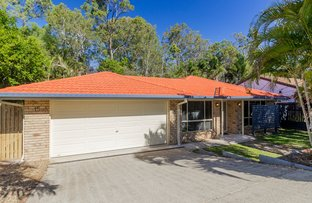Picture of 15 Conifer Street, Hillcrest QLD 4118