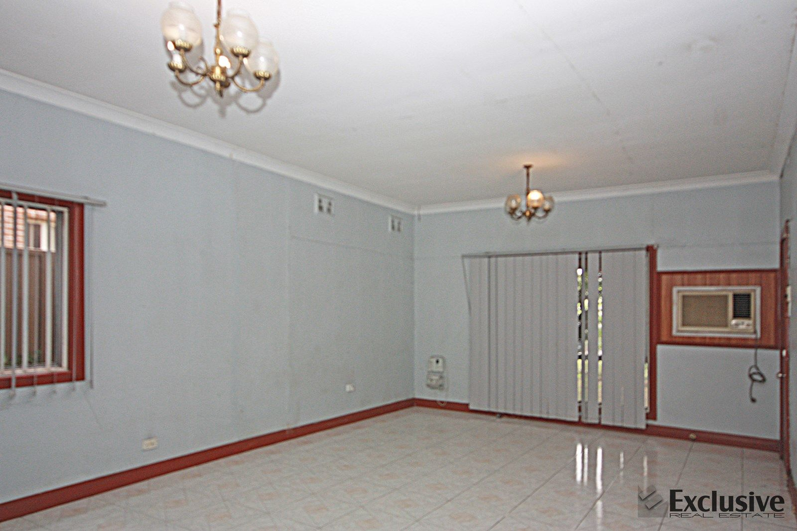 87 Church Street, Lidcombe NSW 2141, Image 1