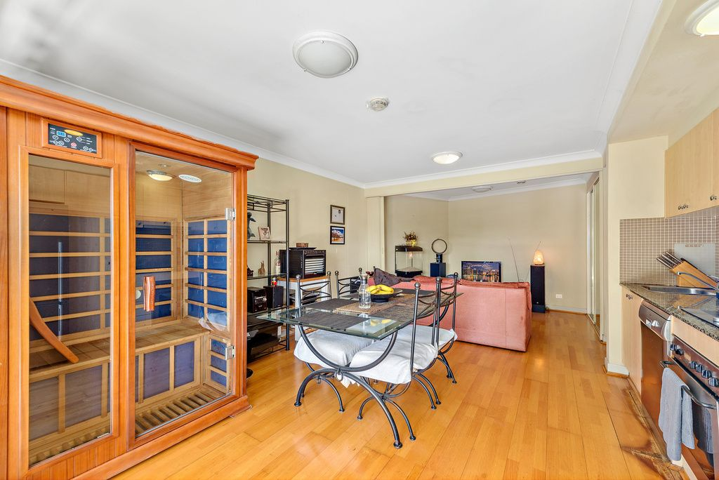 20/11-21 Flinders  Street, Surry Hills NSW 2010, Image 2
