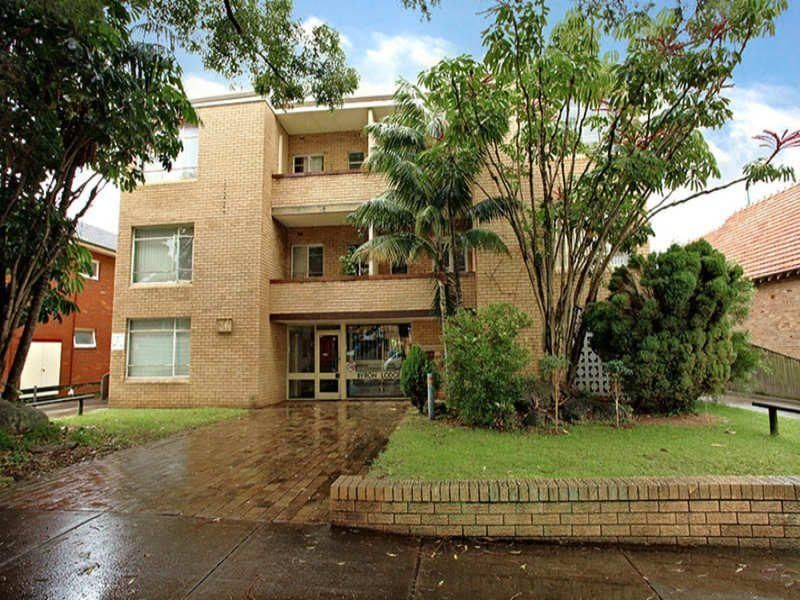 8A/36 Albyn Street, Bexley NSW 2207, Image 0