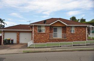 Picture of 48A Vine St, Hurstville NSW 2220