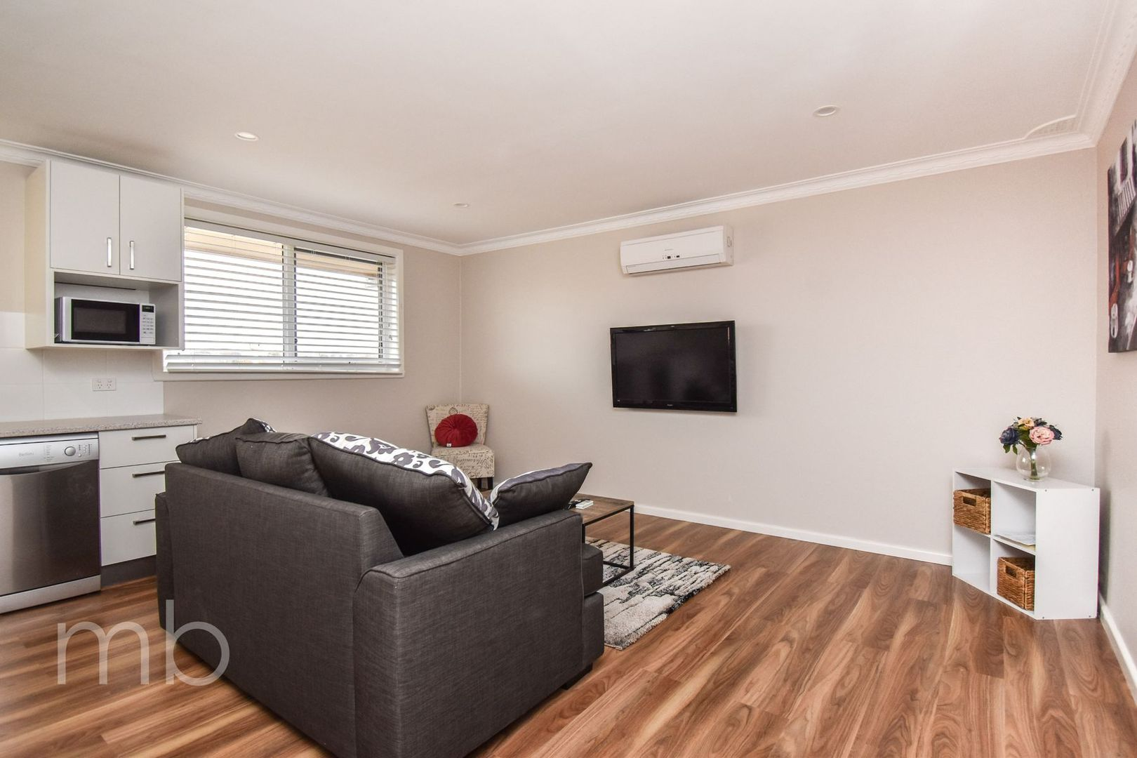 2/145 Woodward Street, Orange NSW 2800, Image 1