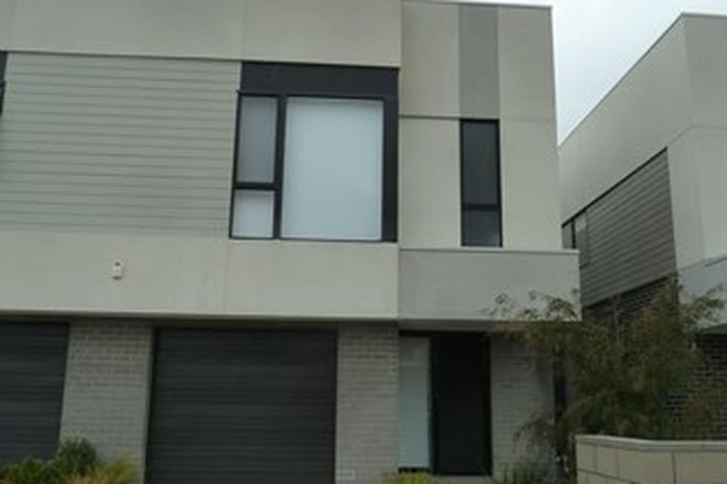 Picture of 5D Westminster Dr, AVONDALE HEIGHTS VIC 3034
