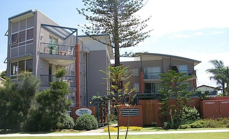 5/98-100 Petrel Avenue, Mermaid Beach QLD 4218, Image 1