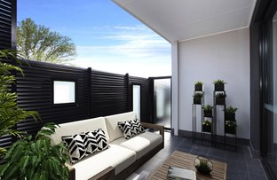 Picture of Unit 5/83 Caledonian Ave, Maylands WA 6051