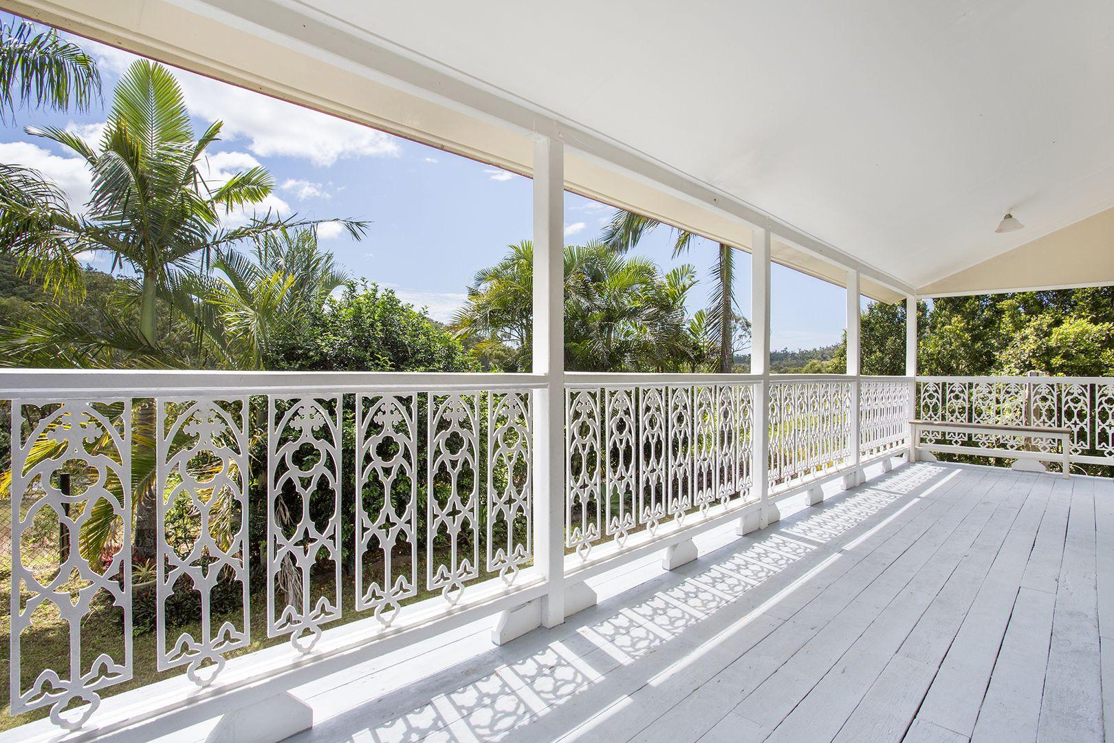 80 Annie Drive, Cawarral QLD 4702, Image 0