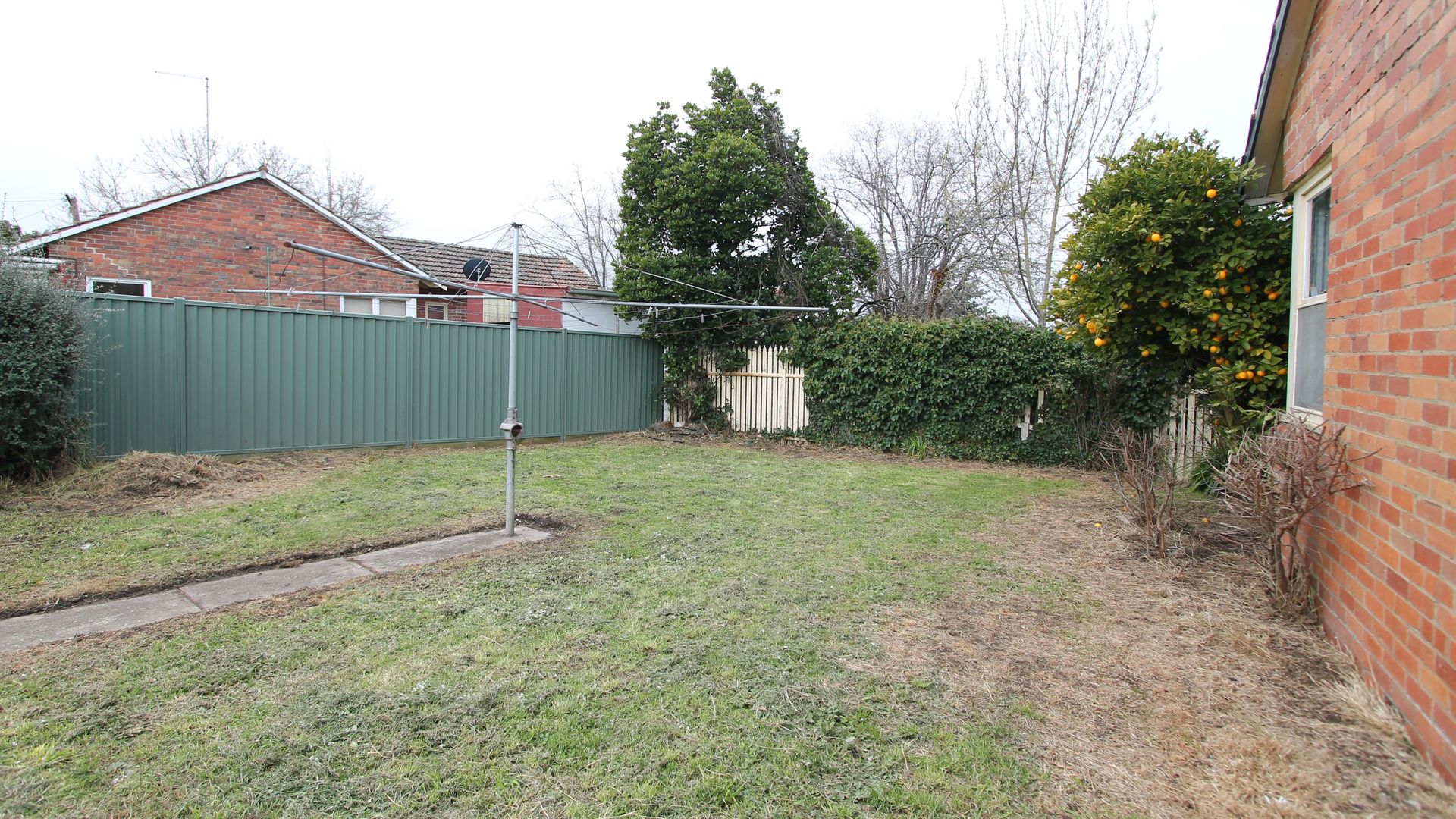 426 Pleasant Street South, Newington VIC 3350, Image 7