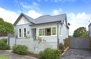 21 Hothersal Street, Kiama NSW 2533