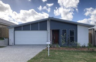 Picture of 9 Innsbruck Way, Bahrs Scrub QLD 4207