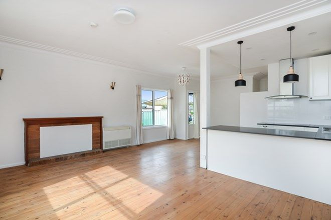 Picture of 137 Glennie Street, NORTH GOSFORD NSW 2250