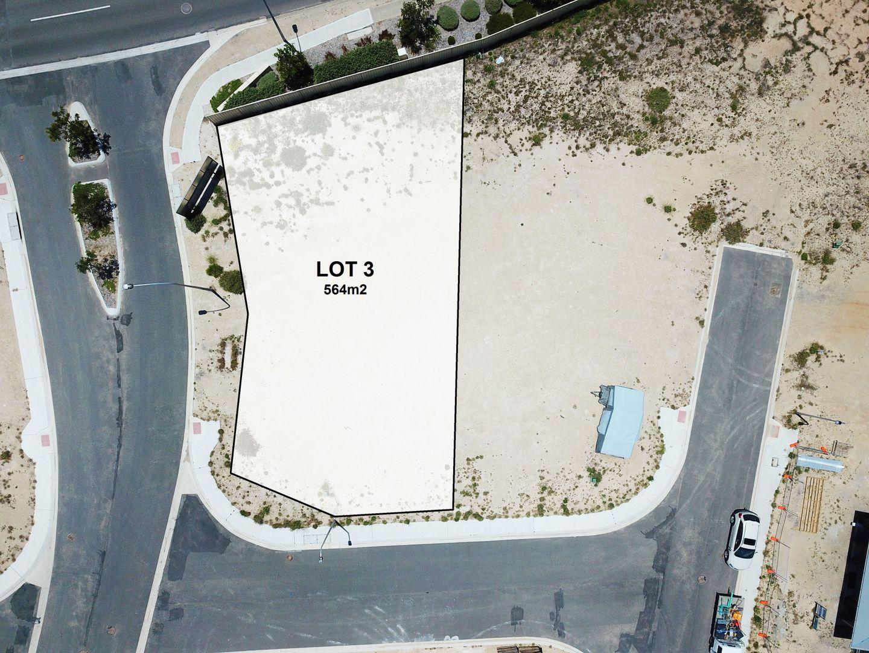 1 Whiting Crt, Port Lincoln SA 5606, Image 1