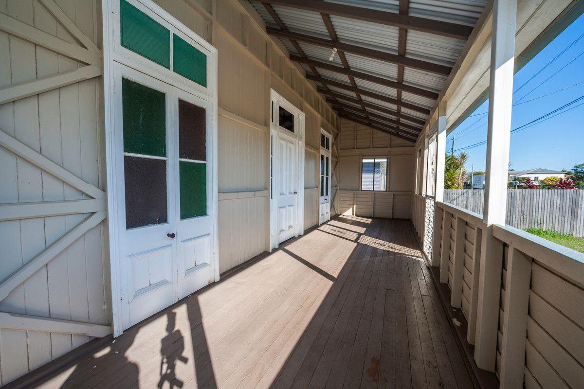 58 Scotland Street, Bundaberg East QLD 4670, Image 1