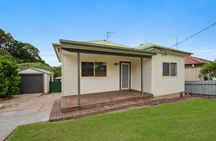 Picture of 11 Fussell Street, Birmingham Gardens NSW 2287
