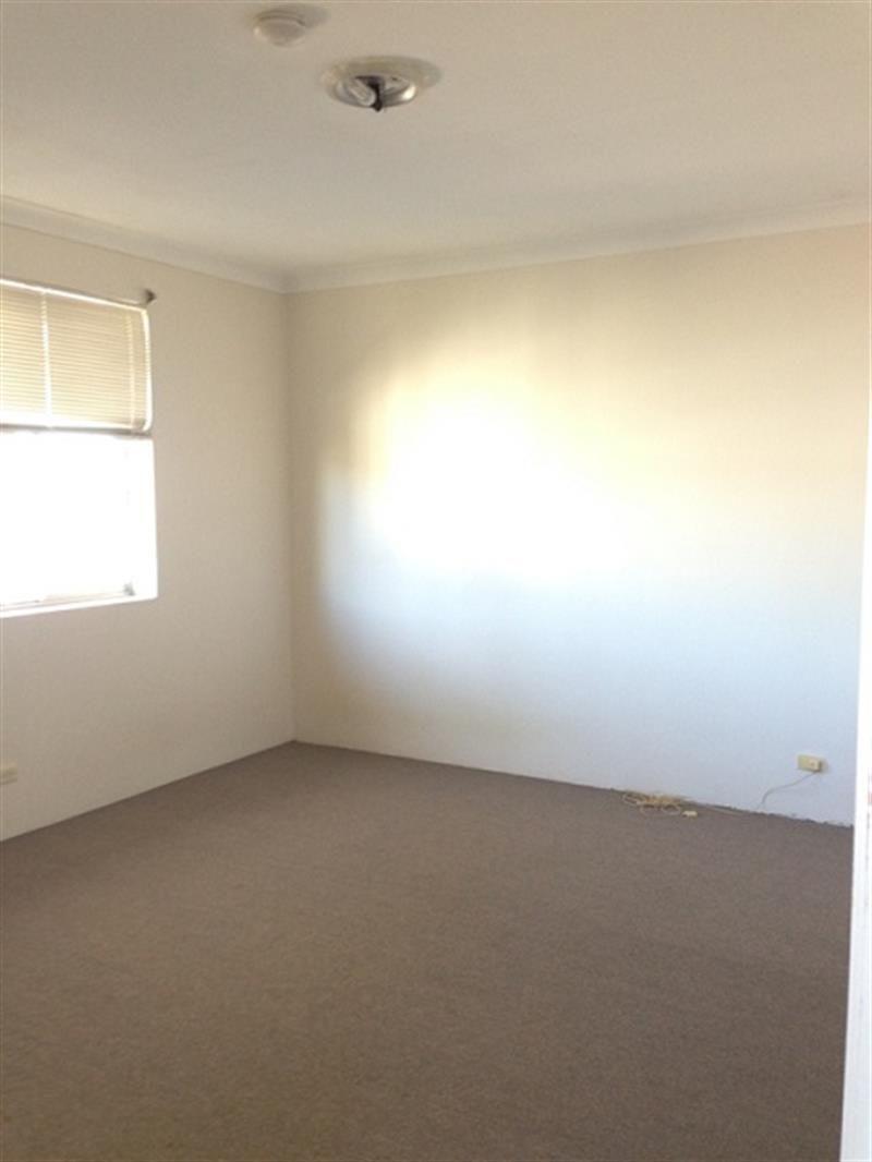 6/30 Susan  Street, Newtown NSW 2042, Image 2