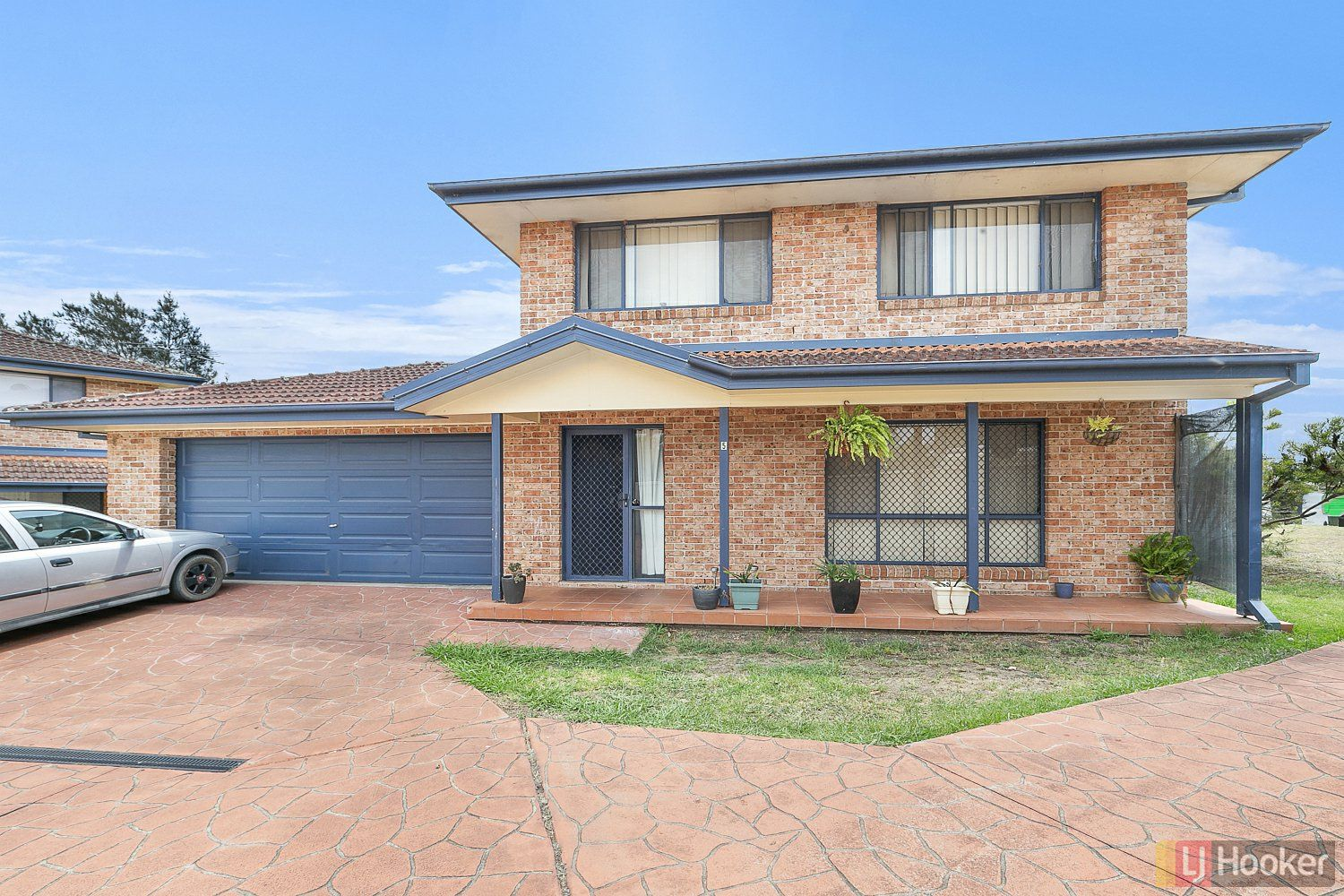 5 Forest Place, West Kempsey NSW 2440, Image 0