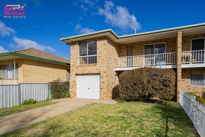 Picture of 20 Riverine Street, NARRANDERA NSW 2700