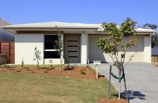 5 Cudmore Street, Pimpama QLD 4209
