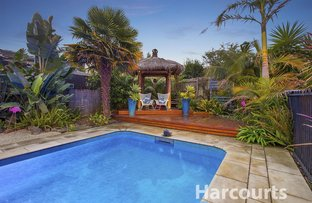 Picture of 8 Verona Court, Bayswater VIC 3153