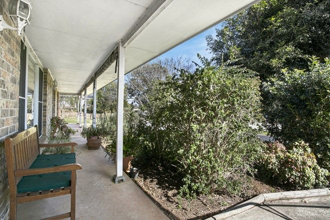 Picture of 2 Jibbon Place, WOODBINE NSW 2560