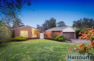 Picture of 97 Barmah Drive, Wantirna VIC 3152