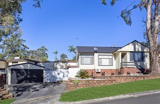 Picture of 67 Brendon Avenue, Farmborough Heights NSW 2526