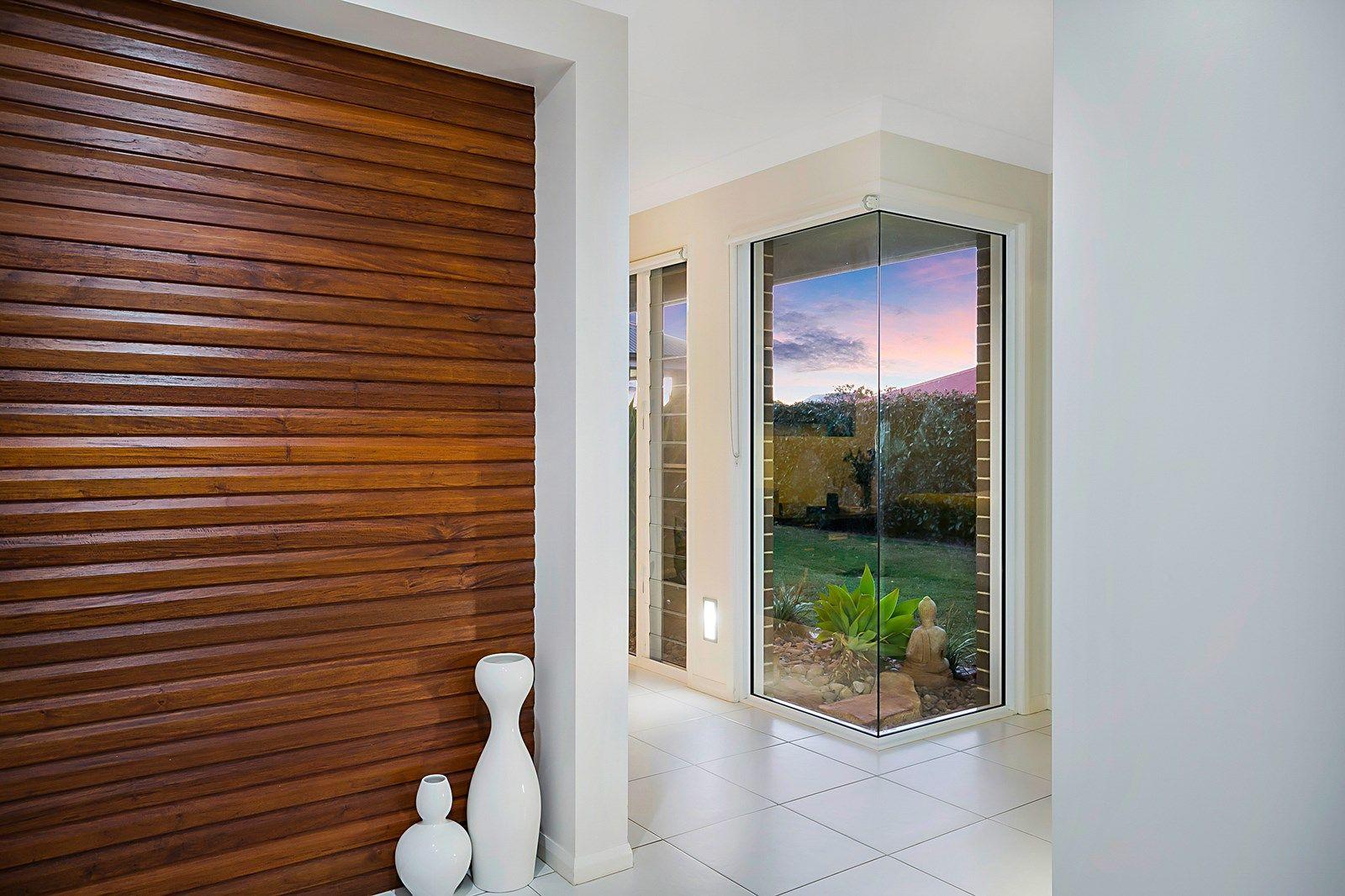 23 Barton Street, Middle Ridge QLD 4350, Image 1
