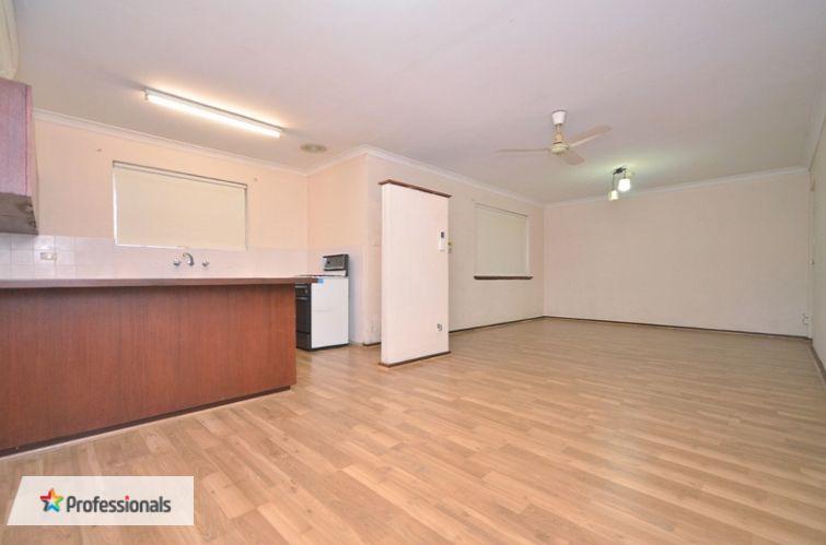 34B Gresham Street, Victoria Park WA 6100, Image 1