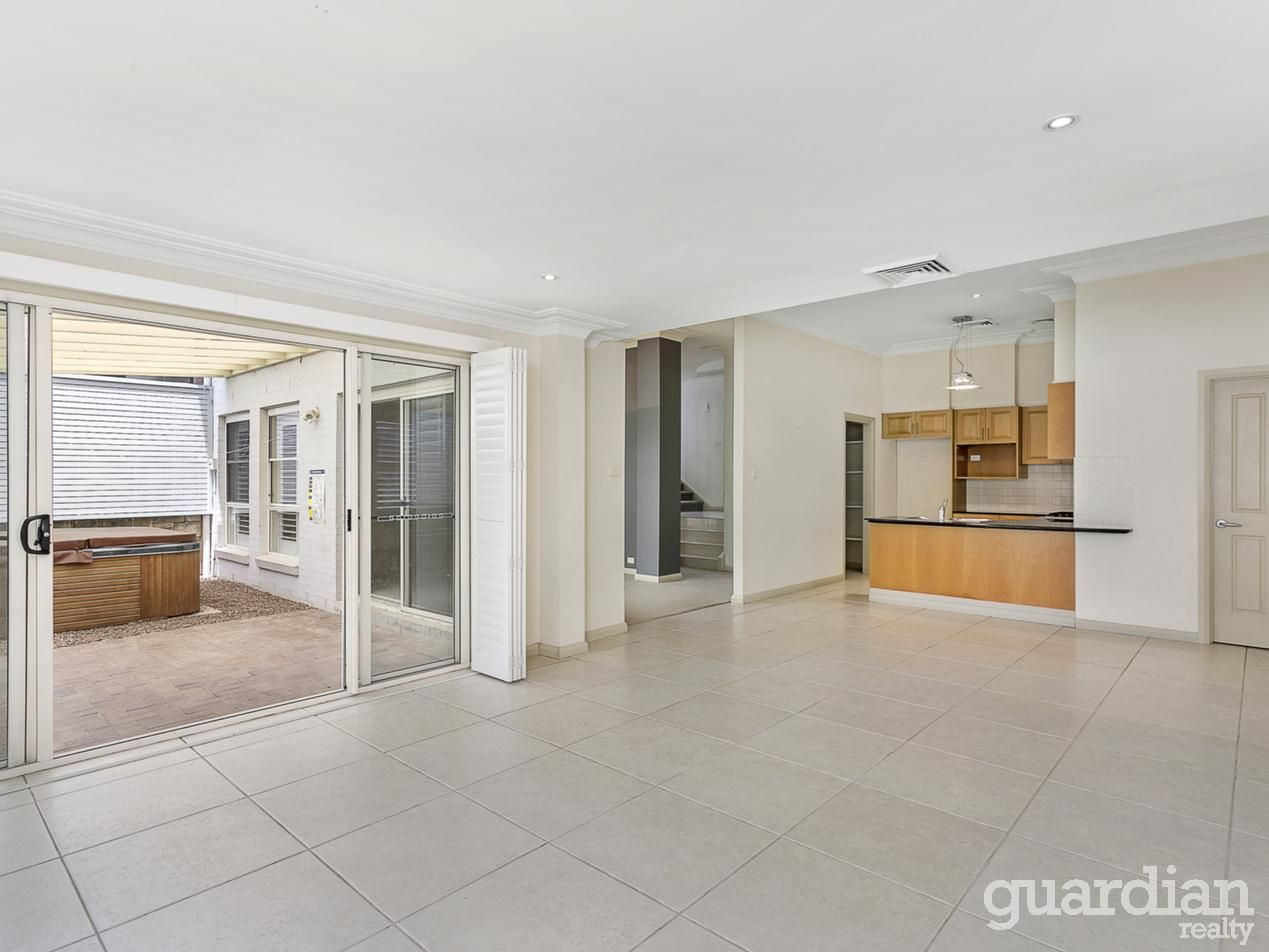 139 Old Castle Hill Road, Castle Hill NSW 2154, Image 1