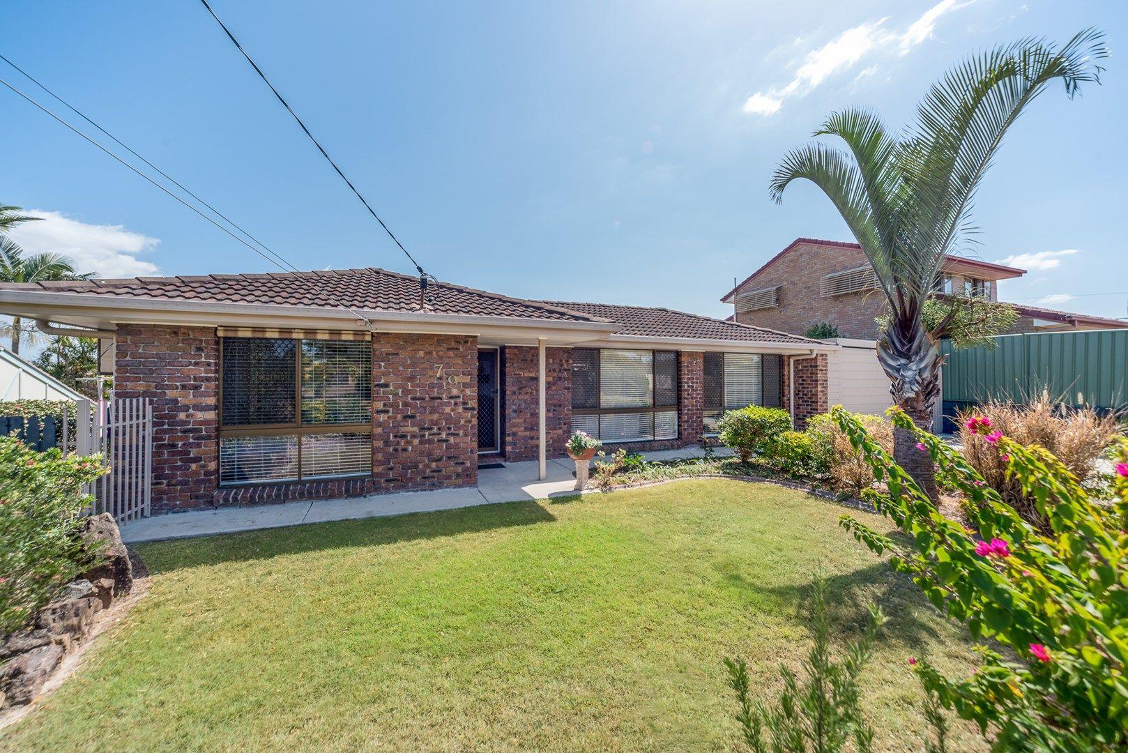 79 Lima Street, Edens Landing QLD 4207, Image 1