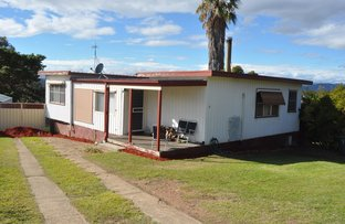 Picture of 7 Kinred  Street, Tumut NSW 2720
