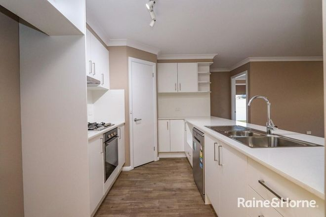 Picture of 4A Austin Place, EGLINTON NSW 2795