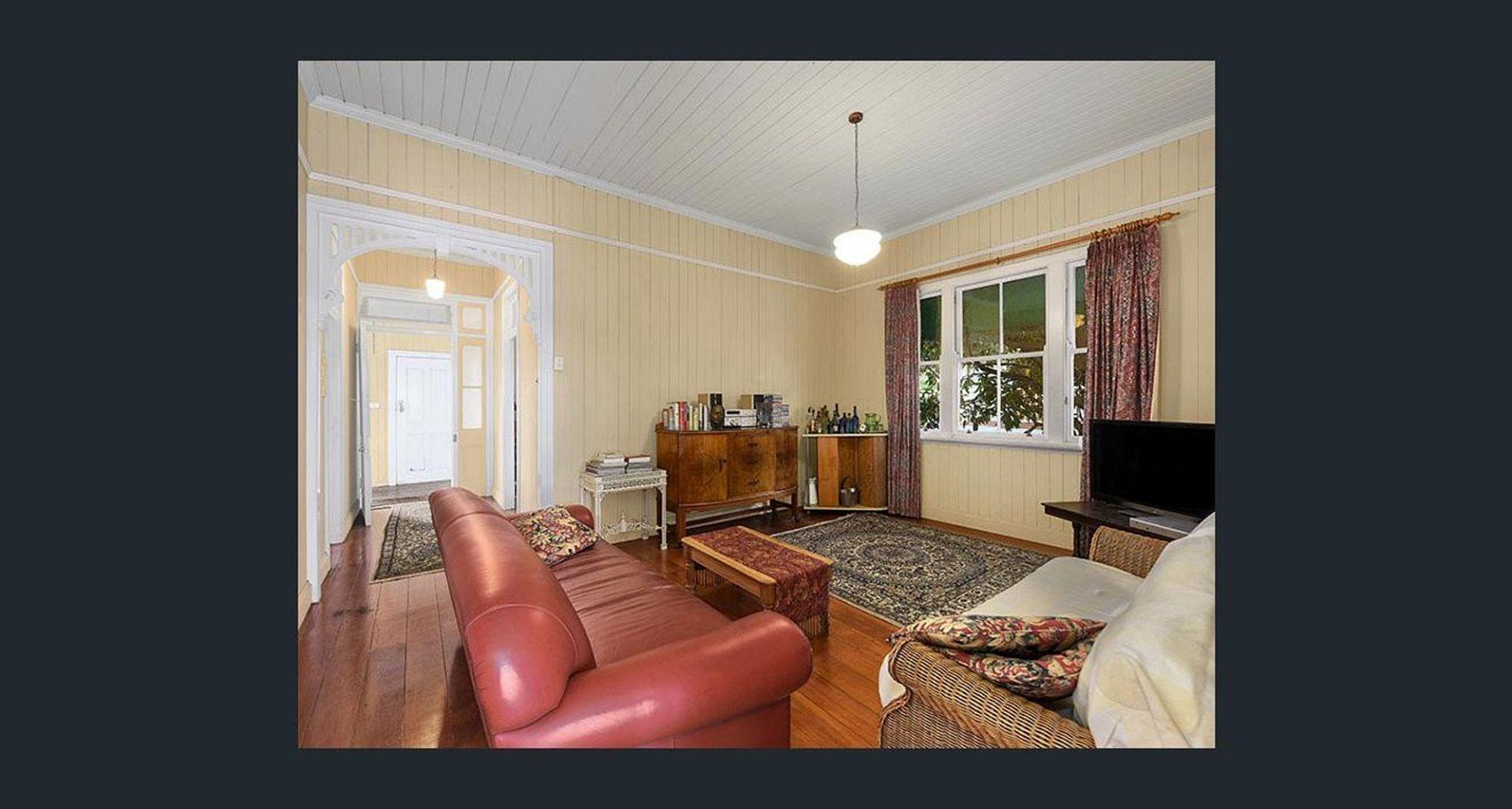 608 Vulture St, East Brisbane QLD 4169, Image 1