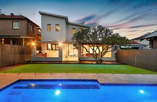 Picture of 20 William Street, Concord NSW 2137