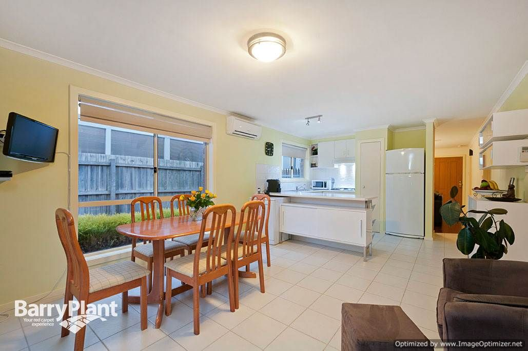 11 Hastie Court, Altona Meadows VIC 3028, Image 2