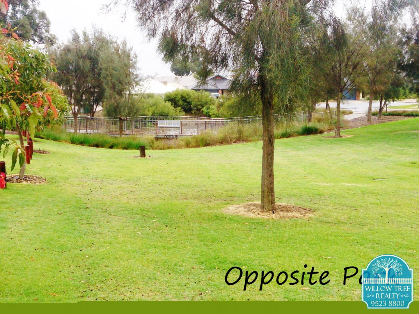 10 Mountain Cove, Baldivis WA 6171, Image 2
