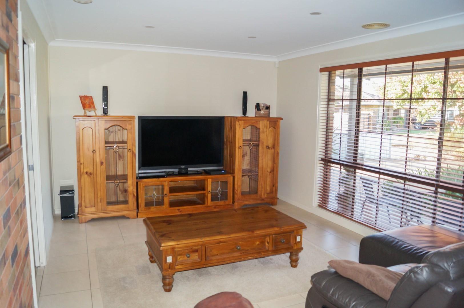 23 Sandringham Place, Dubbo NSW 2830, Image 1