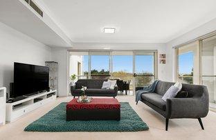 Picture of 102/12 Karrabee Avenue, Huntleys Cove NSW 2111
